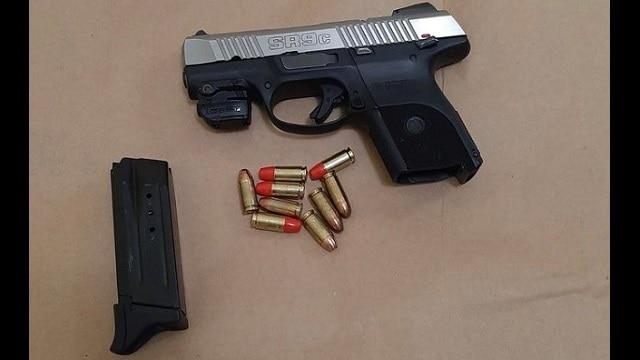 21-154_firearm