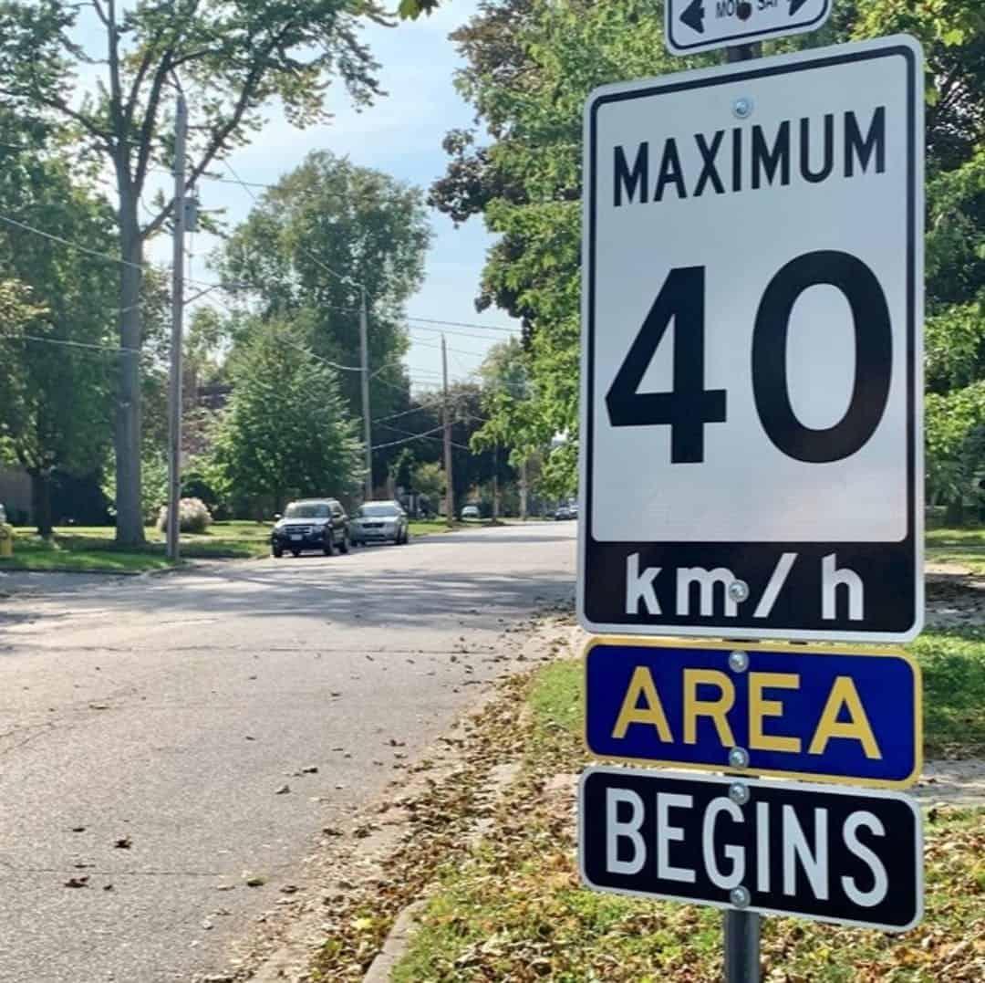 40_speed_limit
