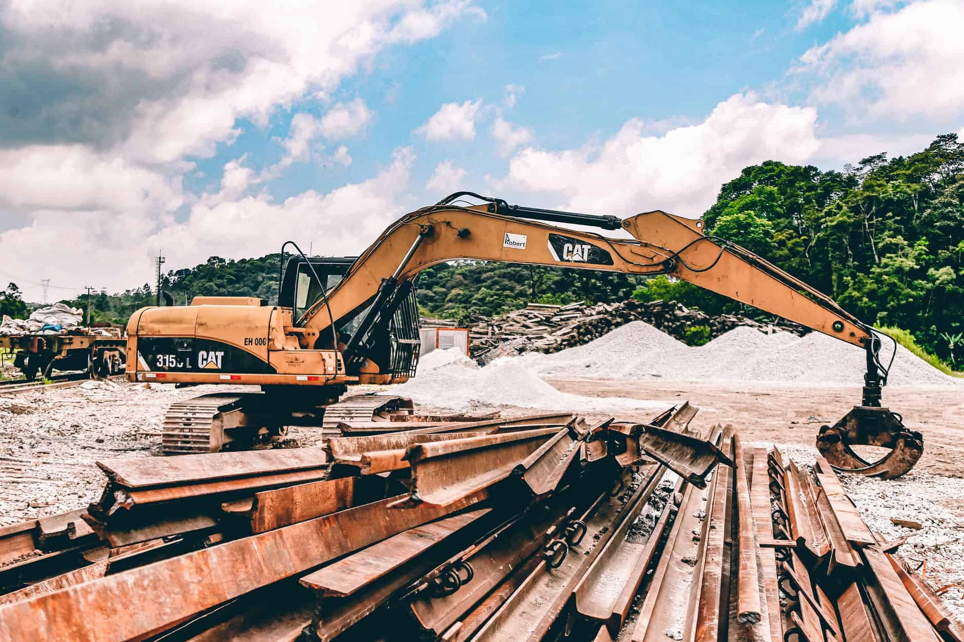 alectra_construction