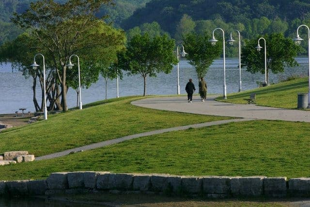 bayfrontpark