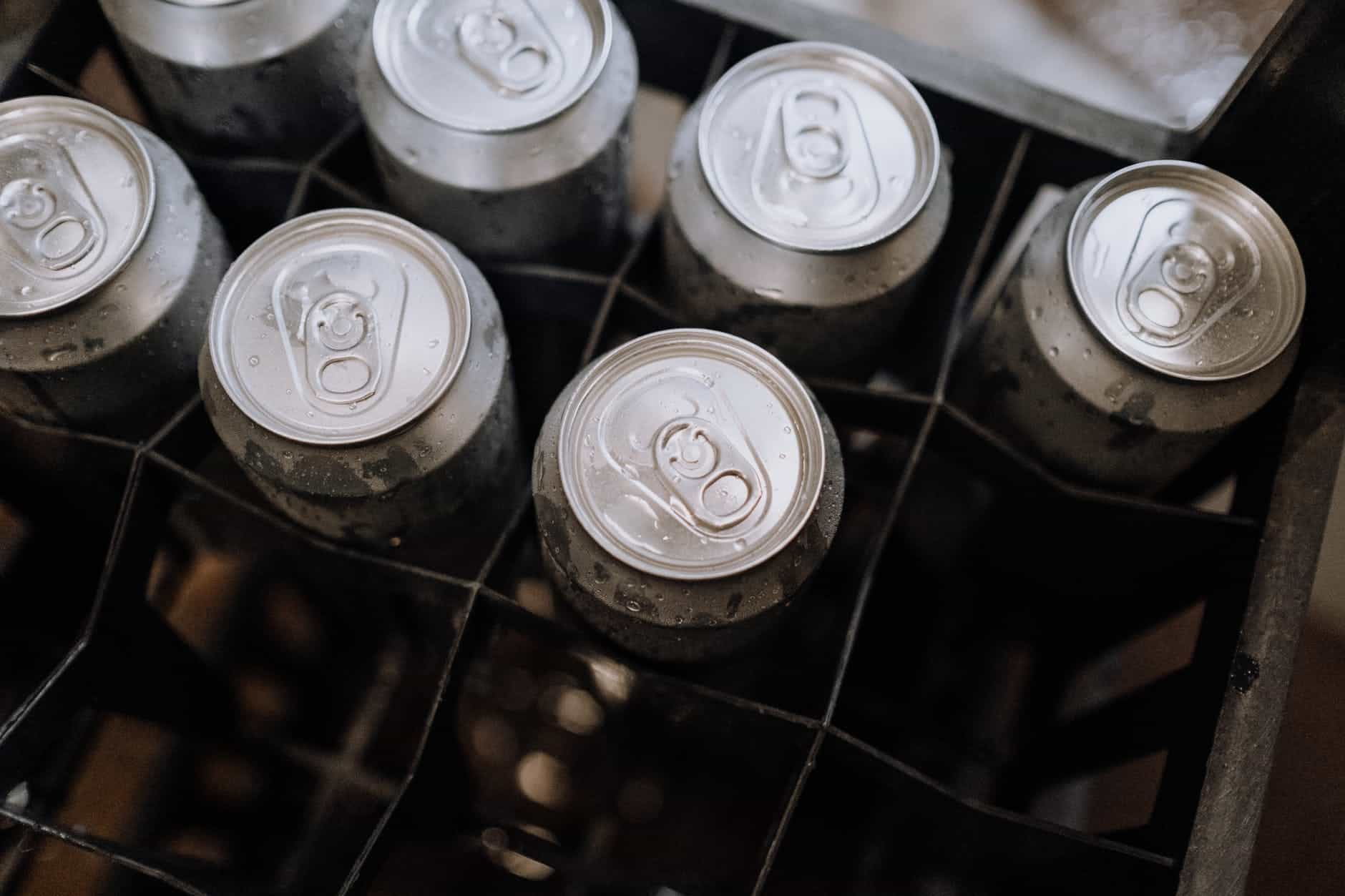 beer_tall_cans