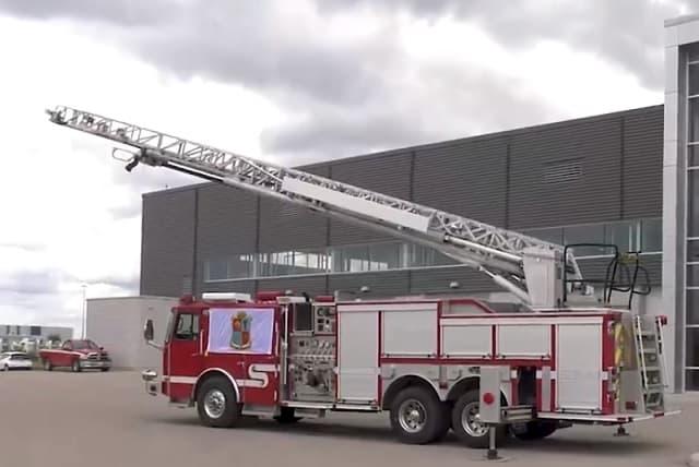 brampton-fire-truck-is