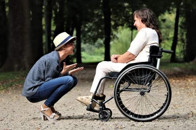 brampton_accessibility
