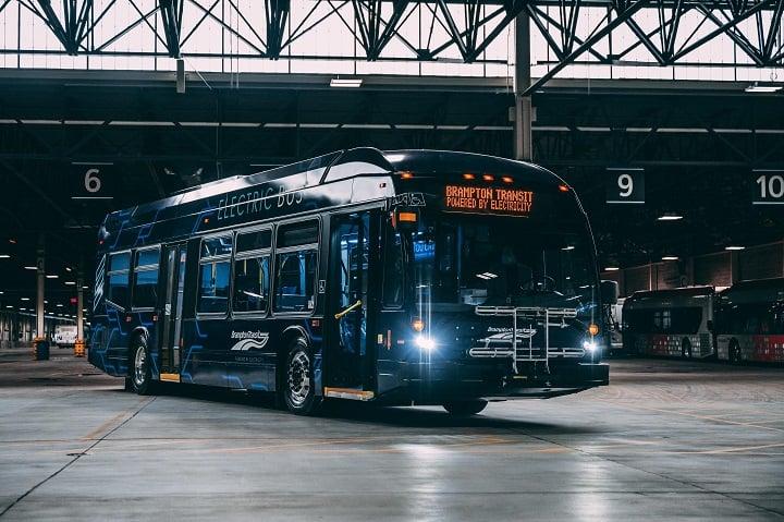 brampton_electric_bus