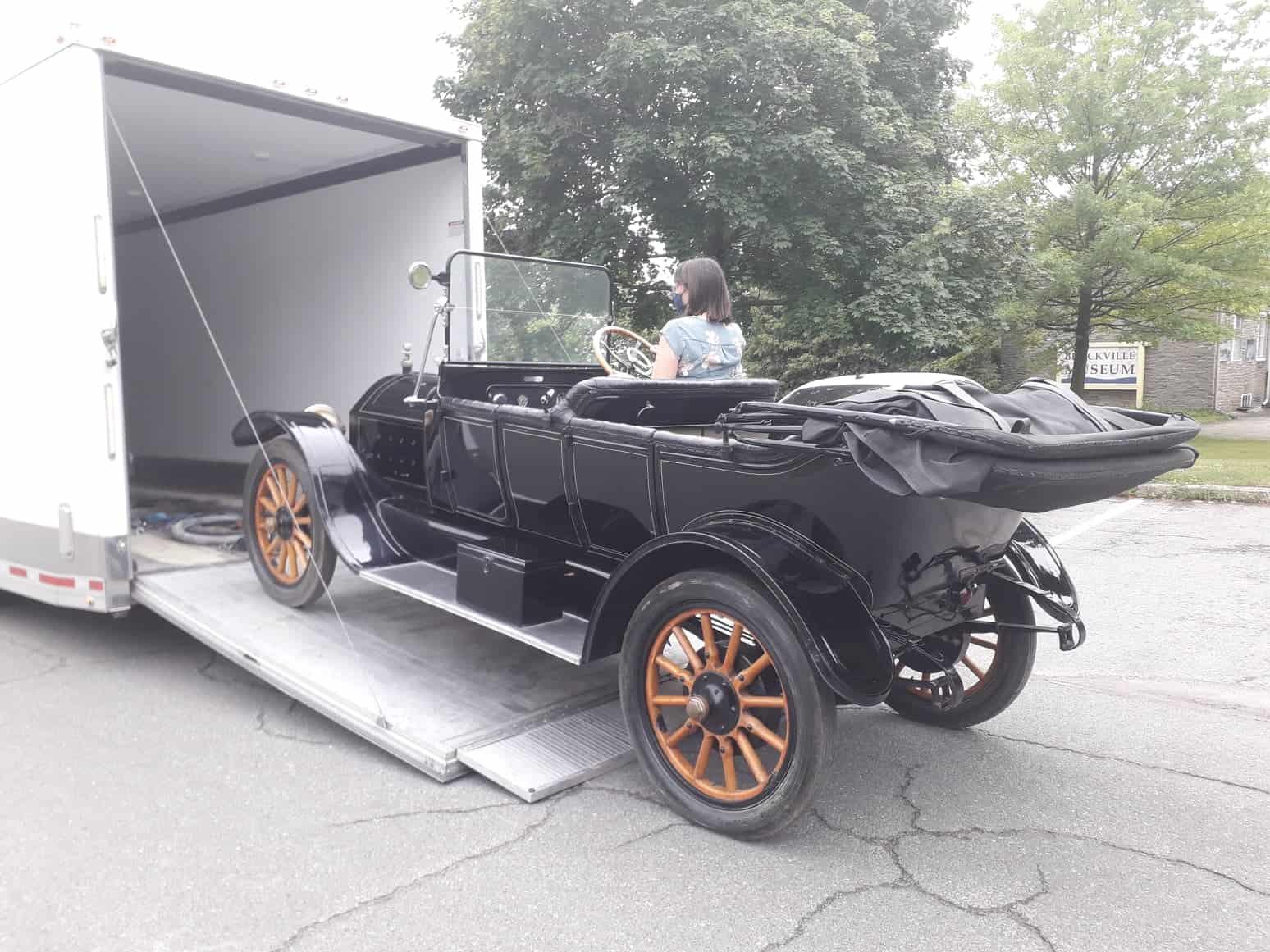 brockville_museum_car_2