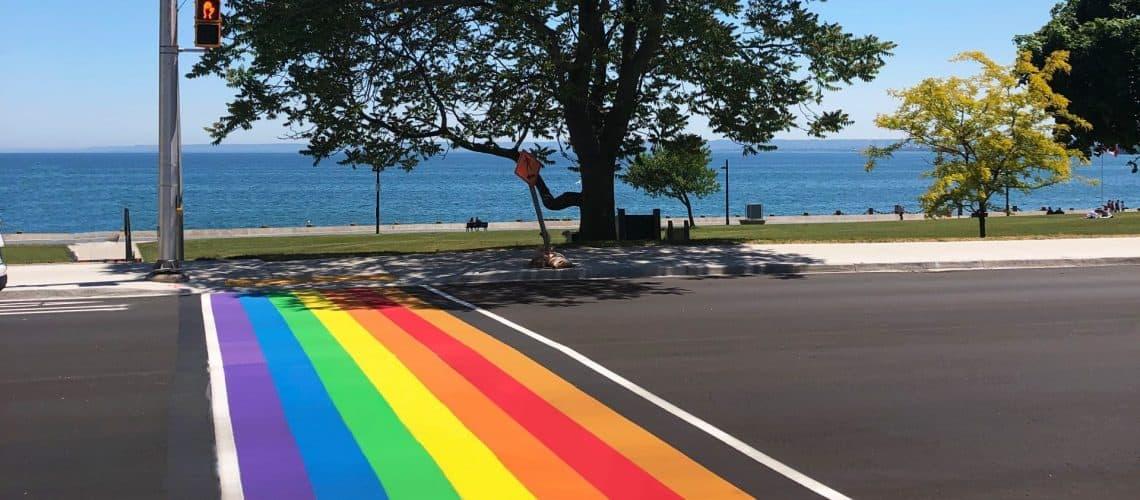 burlington_rainbow