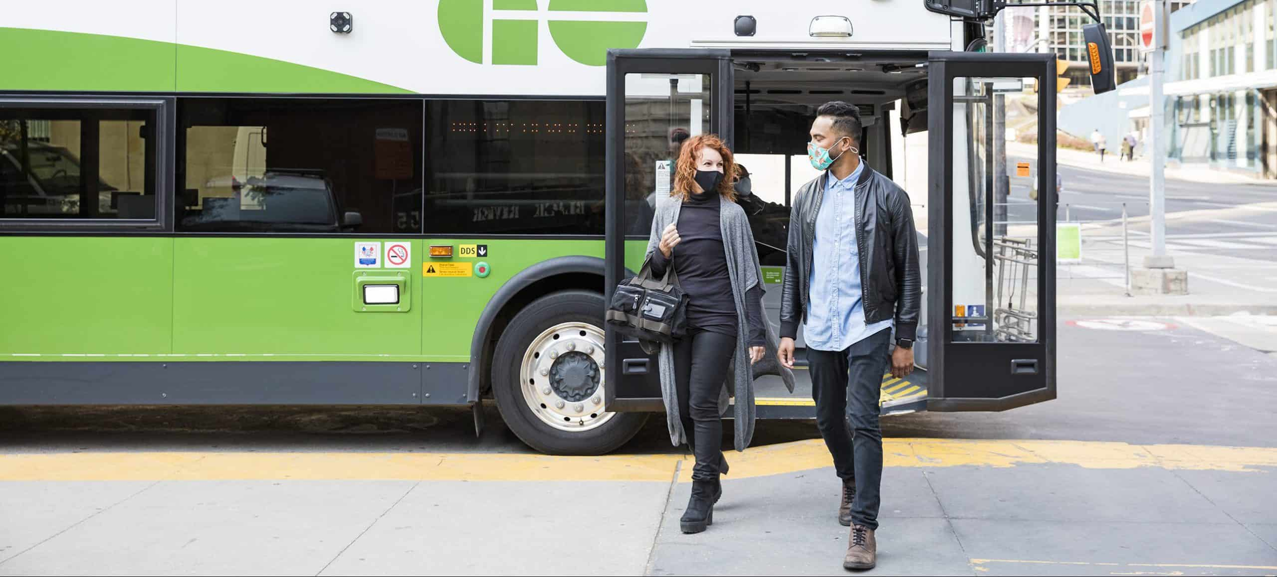 bus_loops