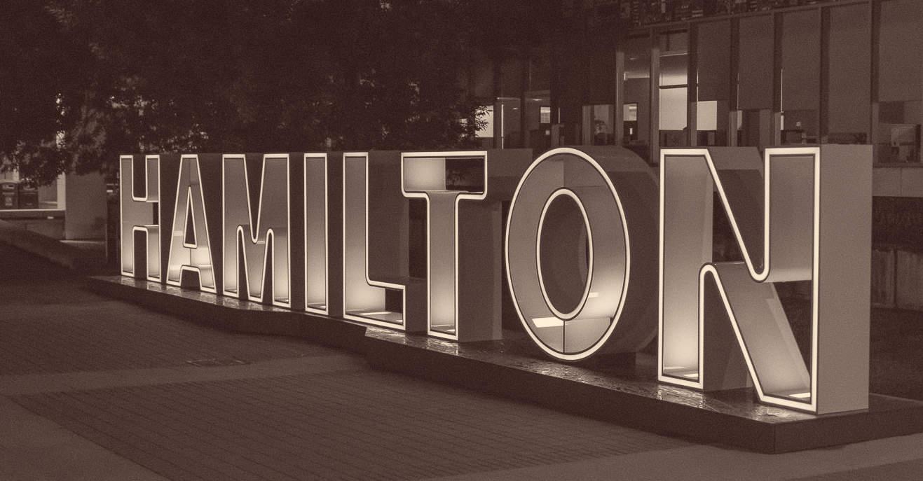 city_of_hamilton_sign_grey