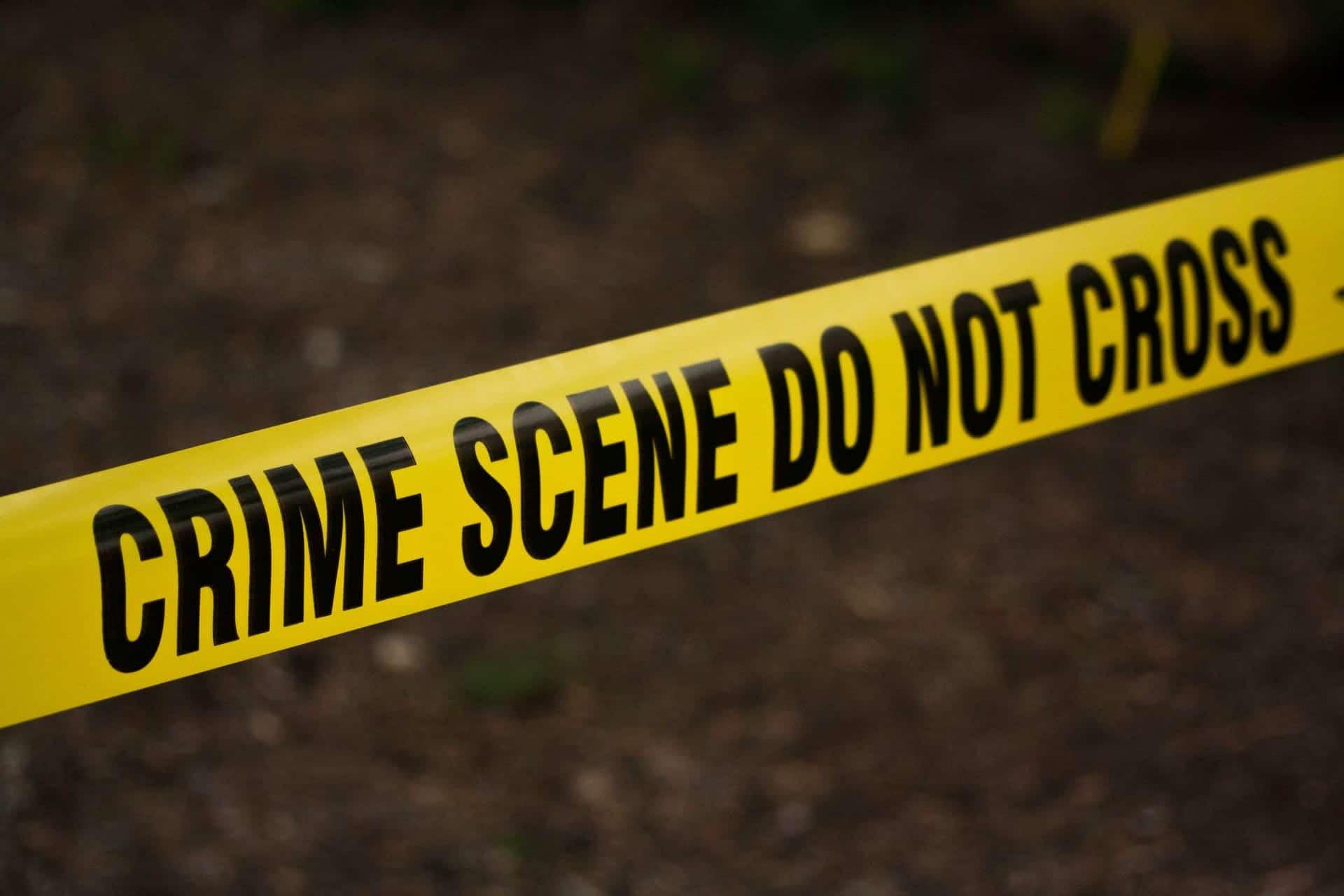 crime_tape