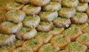 crown_pastries