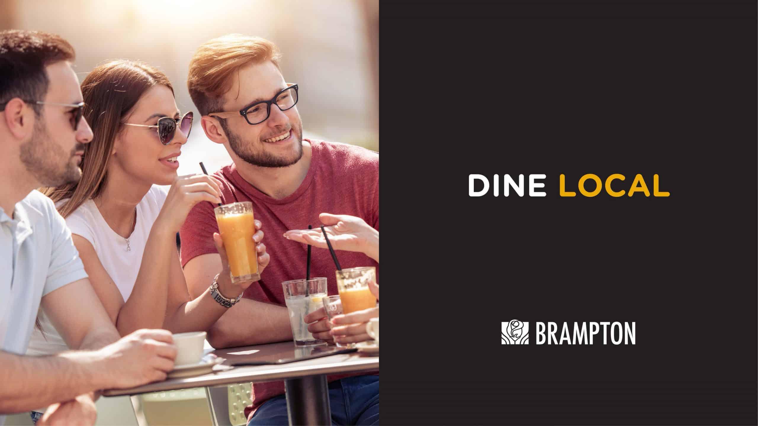 dine_local_bram