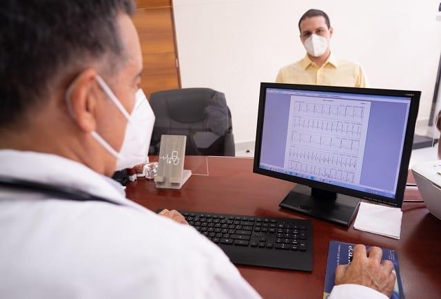 doctors-is