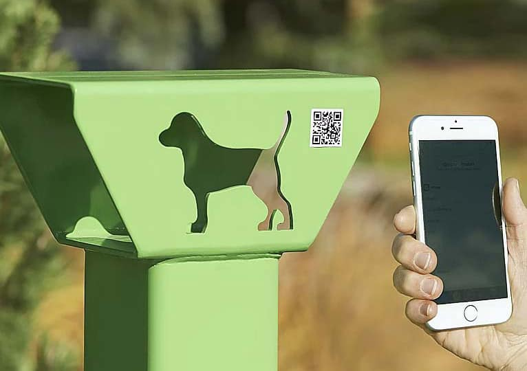 dog_waste_container