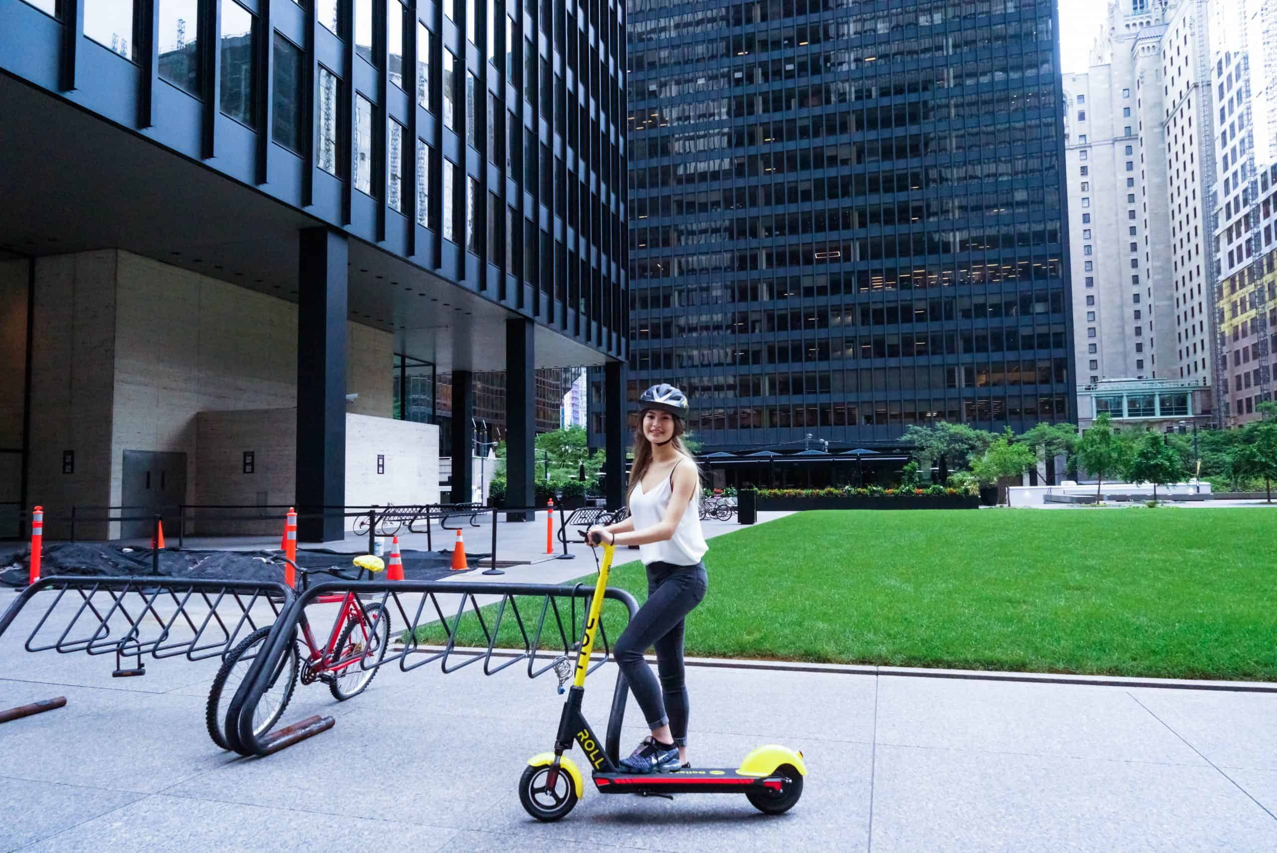 e-scooter_brampton