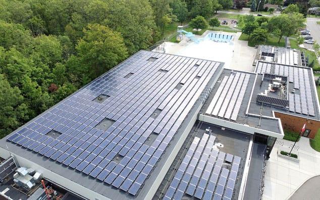 energy-solar-634x369
