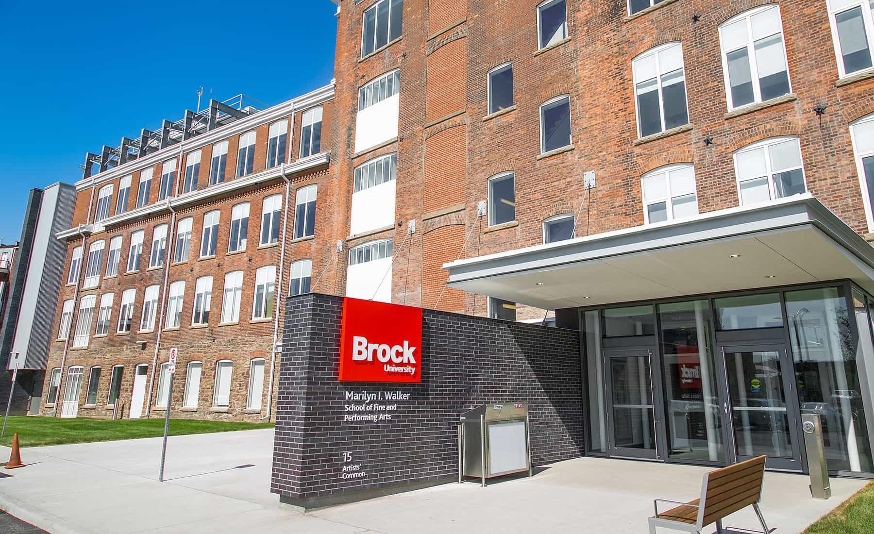 exterior-brock-downtown-campus-9-1800x1100