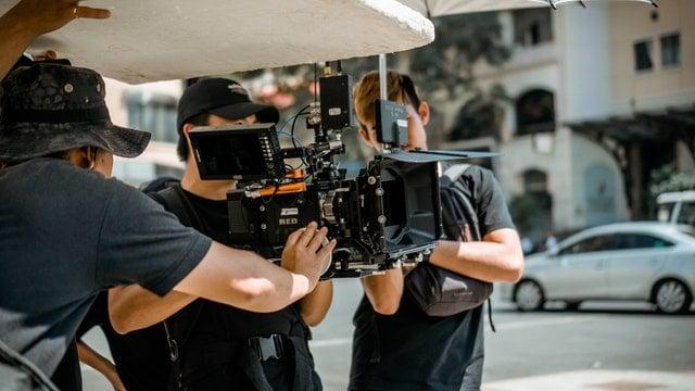 filmcrewstock-is