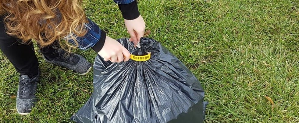 garbage_tags
