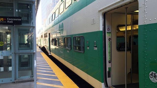 go_train_3