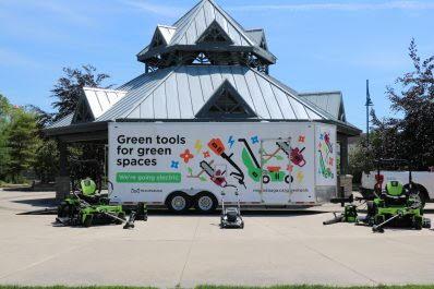 greenmowercover