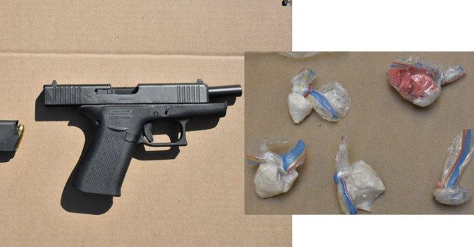 guns_drugs