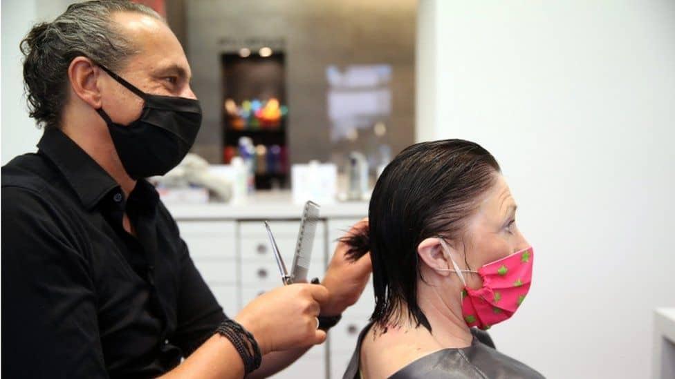 haircut_2