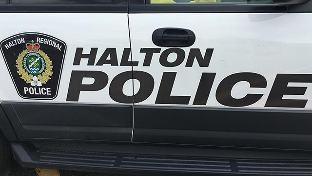 haltonpolice_cruiser2_7