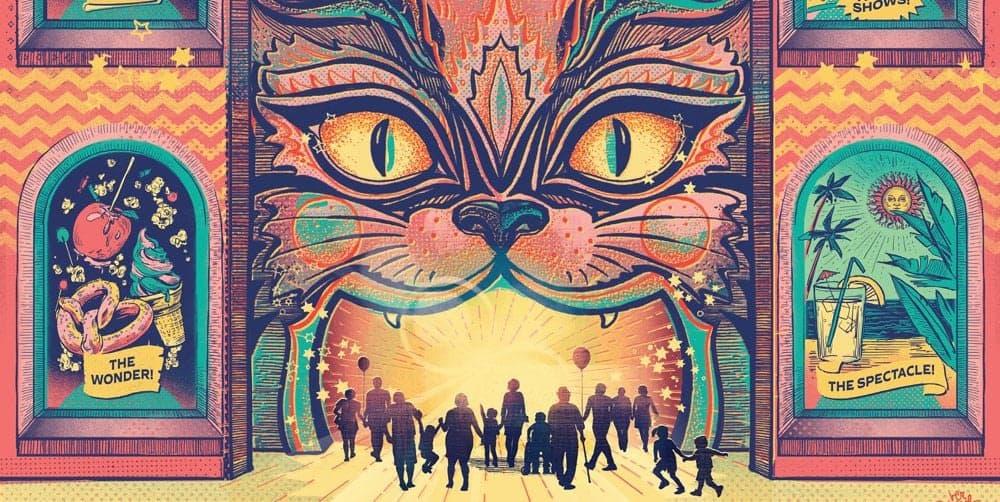 hamilton-fringe-poster-2021-e1623105198996