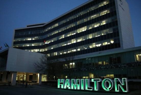 hamilton3_1