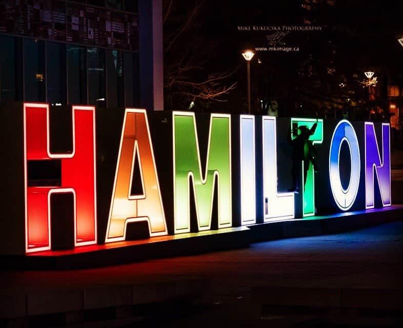 hamilton_sign_pride