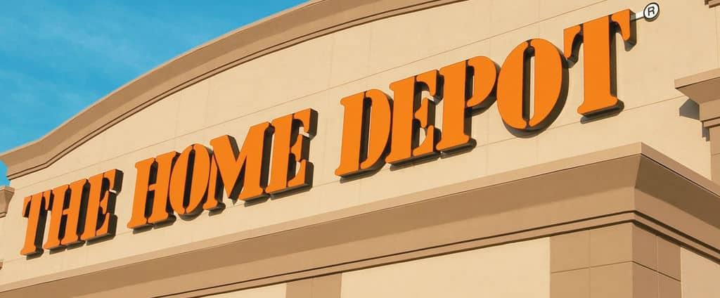 homedepot-big
