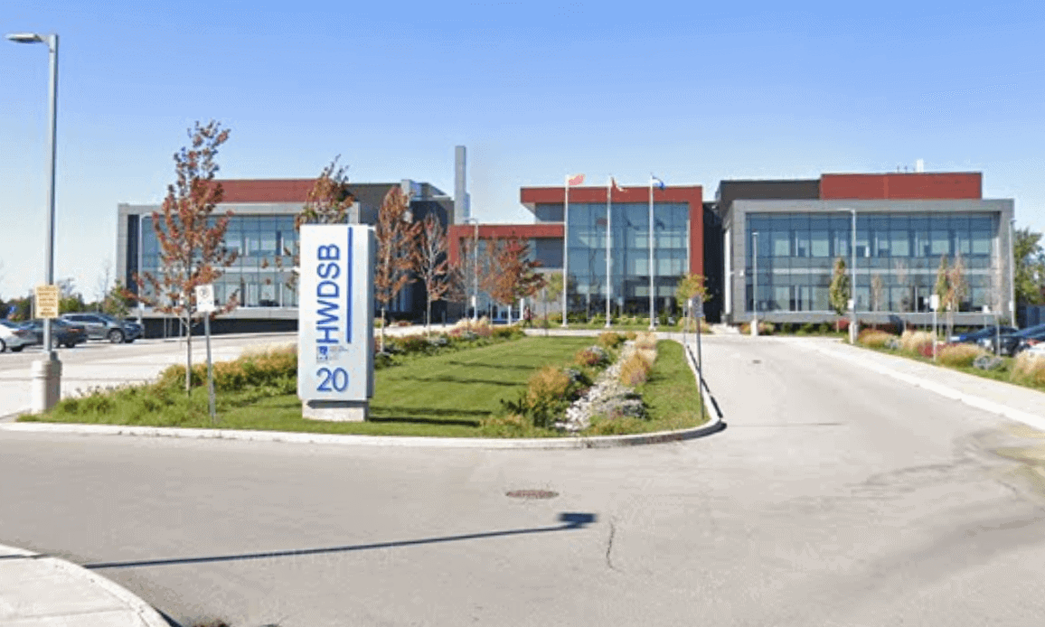 hwdsb_education_centre