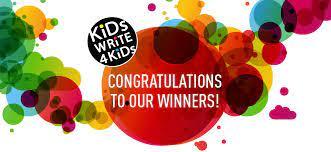 kids_4_kids_pic_2