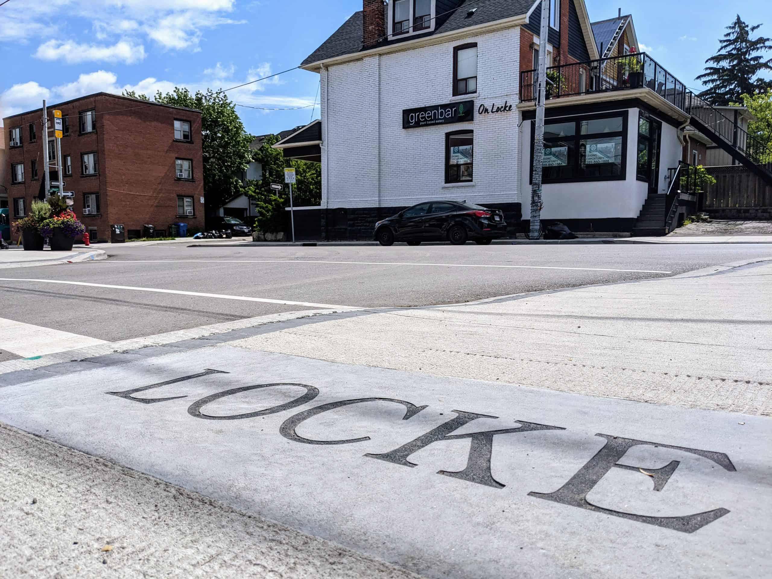 locke_sidewalk