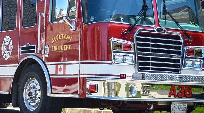 milton_fire