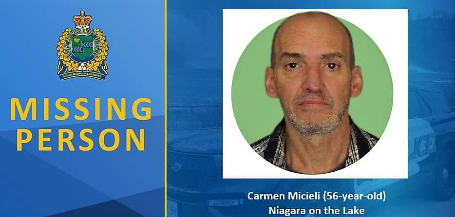 missing-person-nrps-searching-for-missing-notl-man-2021-63108