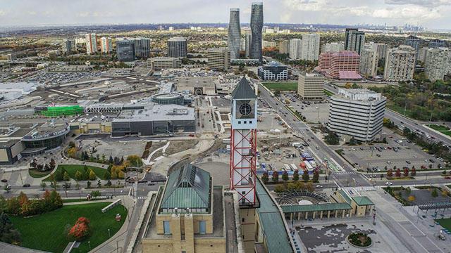 mississauga_city_centre