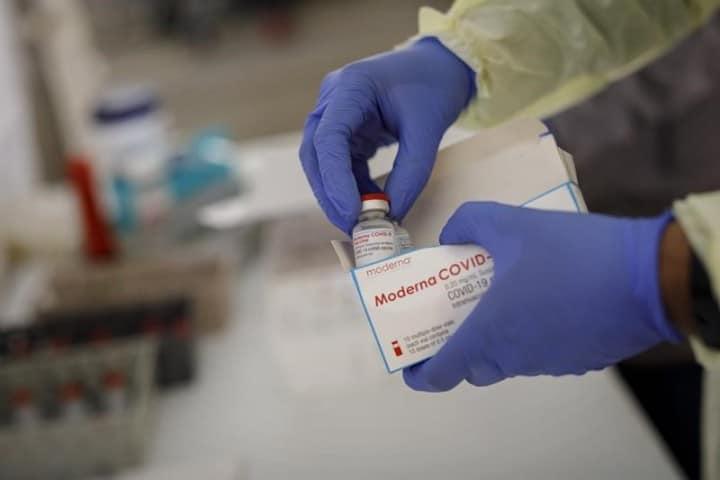 moderna_vaccine_mississauga_brampton