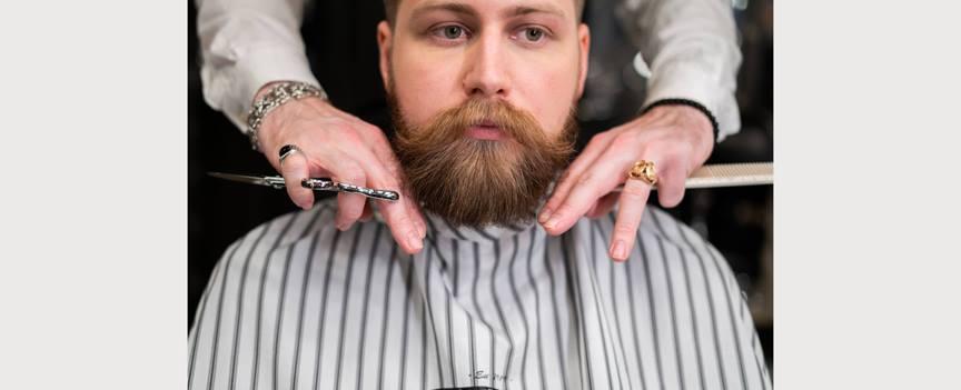 new_haircut