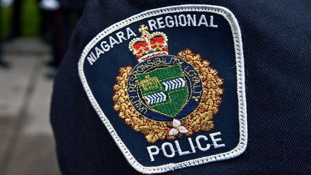 niagara_police_3