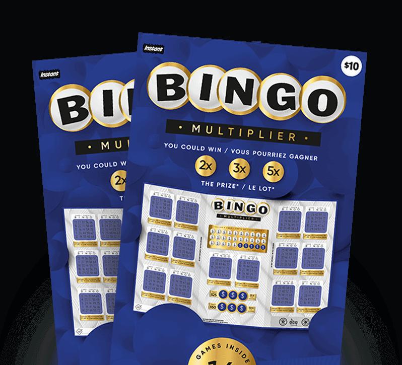 olg_instant_bingo_multiplier