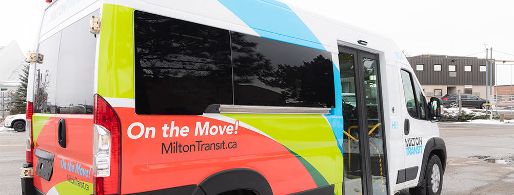 on-the-move-transit