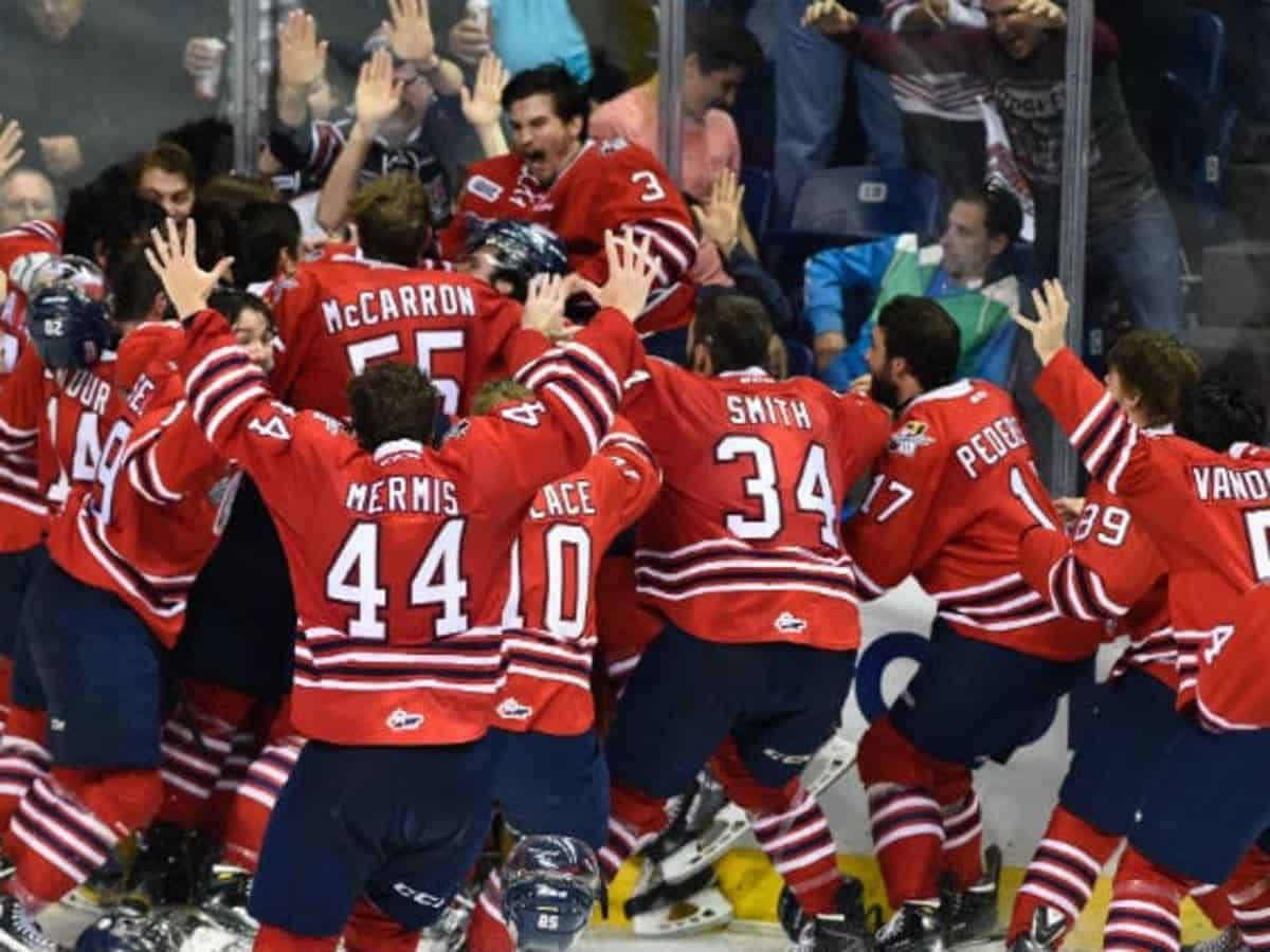oshawa-generals-win-memorial-cup-in-ot-thanks-to-undrafted-rookie-anthony-cirelli