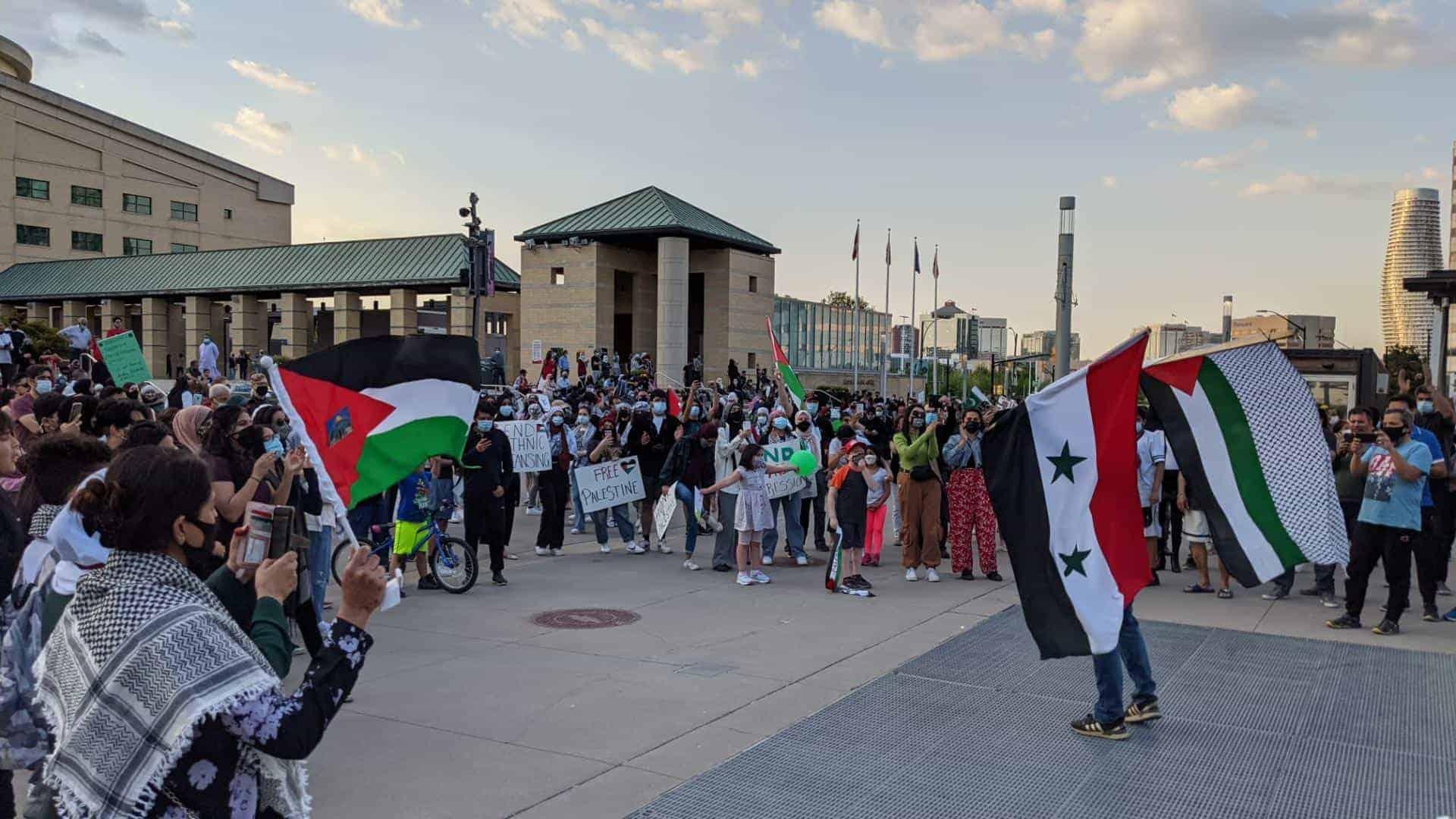 palestine_rally