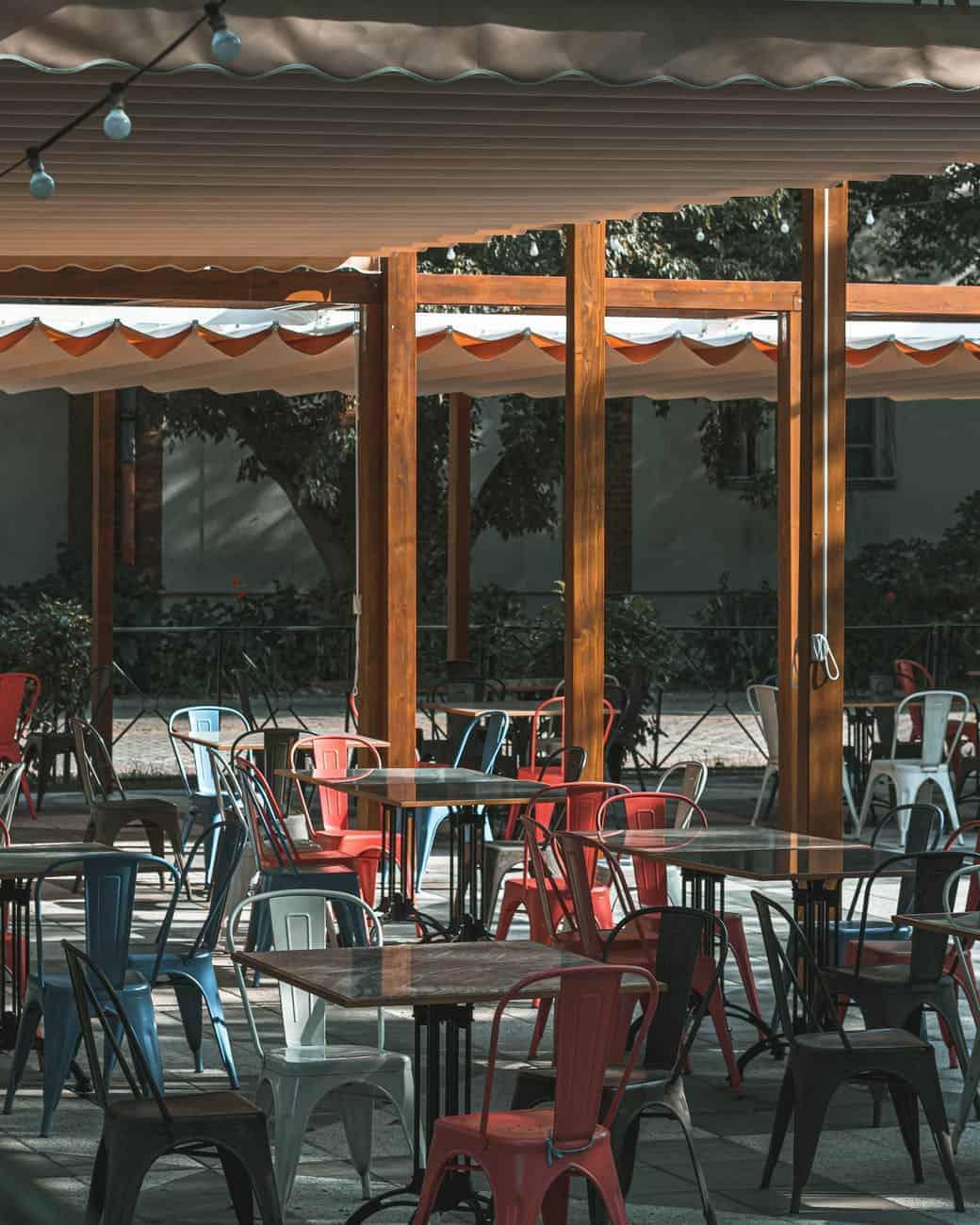 pexels_patio