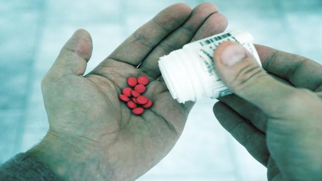 pills_0