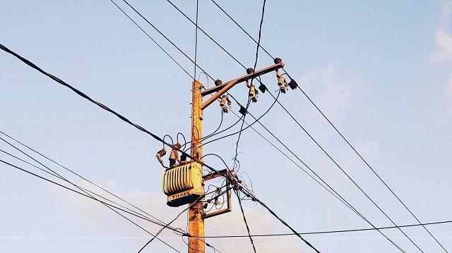 powerlines-is