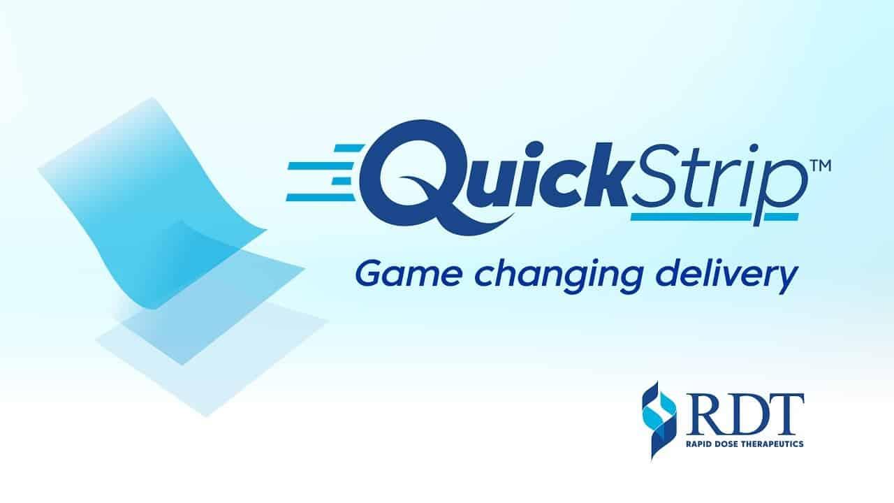 quickstrip