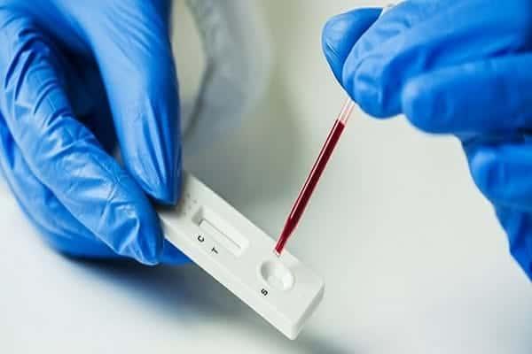 rapid-covid-19-antigen-test-kit-market