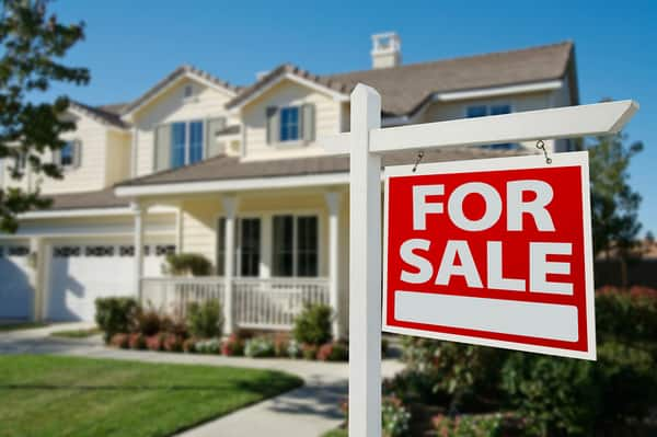 realestate-signs